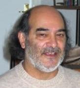 Samuel Djian